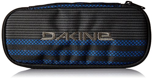 dakine-trousse-decole-u-skyway