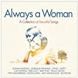 Always A Woman Various Artists