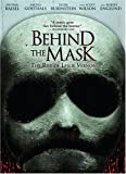 Behind the Mask: The Rise of Leslie Vernon [DVD] [Region 1] [US Import] [NTSC]