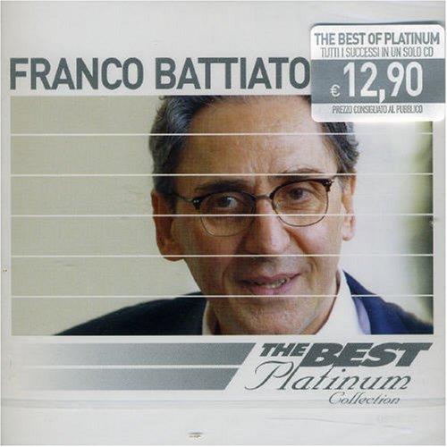 Franco Battiato - Frequenze & dissolvenze - Zortam Music