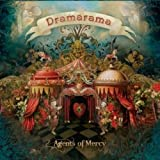 Dramarama Import Edition by Agents of Mercy (2011) Audio CD