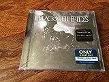 Black Veil Brides CD+1 BONUS Track 2014 BEST BUY EXCLUSIVE