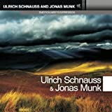 ULRICH SCHNAUSS AND JONAS MUNK (ウルリッヒ・シュナウス・アンド・ヨナス・ムンク)