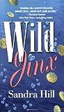 Wild Jinx (Warner Forever)