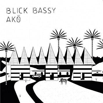 Blick Bassy � AK�