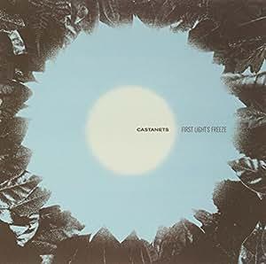 FIRST LIGHT'S FREEZE [Vinyl]