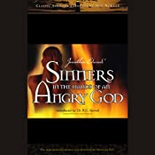 Sinners in the Hands of an Angry God | [Jonathan Edwards]