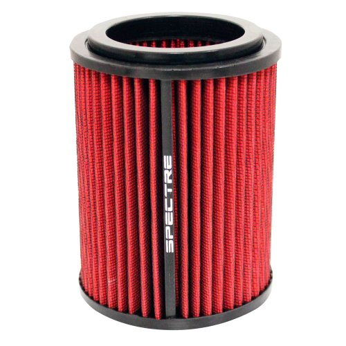 Spectre Performance Hpr9493 Air Filter front-565791