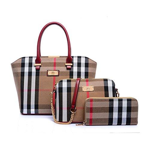 micom-frauen-entwerfer-handtaschen-qualitat-canvas-rucksack-handbags-wallet-3-satze