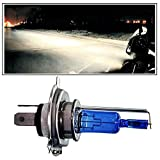 #9: Vheelocityin 12V 35/35W CYT Bike and Scooty Headlight Bulb