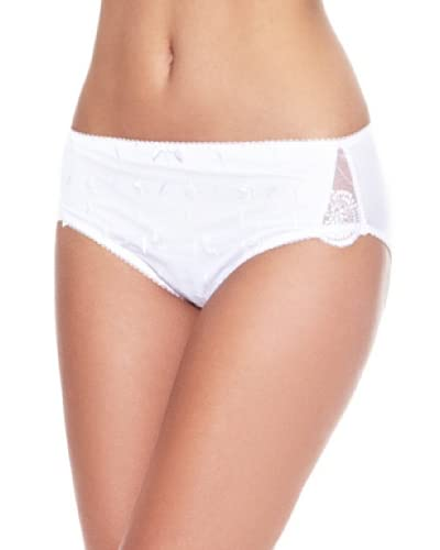 Playtex Braguita Bordado