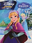 Disney presenta. Frozen (Disney. Frozen)