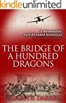 The Bridge of a Hundred Dragons