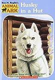 Husky in a Hut (Animal Ark Series #36)