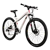 Diamondback Lux 27.5 Women's Mountain Bike