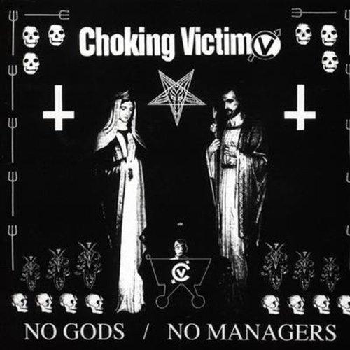 no-gods-no-managers