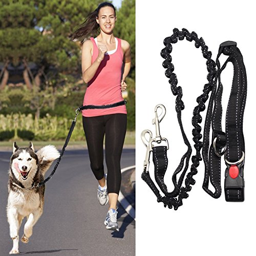 topist-hands-free-running-dog-lead-dog-walking-belt-shock-absorbing-lead-and-adjustable-waist-beltwi