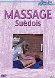 echange, troc Massage Suédois