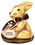 Ferrero Rocher Bunny 100g - Easter Bunny