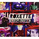 Charm School: Deluxe Edition
