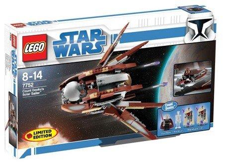 Design 01 LEGO Bettwäsche LEGO STAR WARS oder LEGO FIGUREN ...