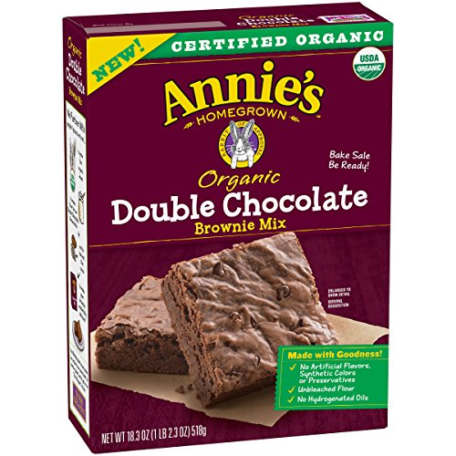 annies-double-chocolate-brownie-mix-184-oz