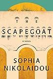 Sophia Nikolaidou The Scapegoat