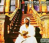 A Long Hot Summer - Masta Ace