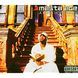 Best Album 2004 Round 2: Long Hot Summer vs. The Grind Date (A) 511w7WS9bmL._SL500_AA300_