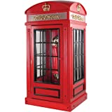 Steepletone Novelty Telephone images