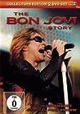 echange, troc The Bon Jovi Story