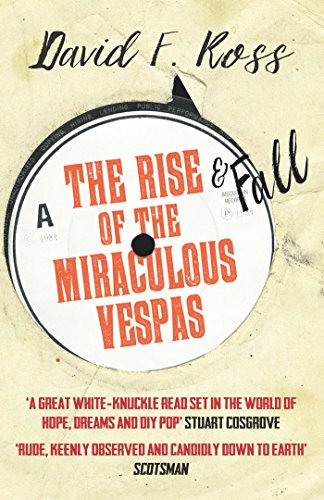 the-rise-fall-of-the-miraculous-vespas
