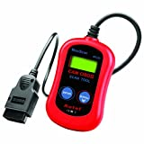 #9: Autel MaxiScan MS300 CAN OBD II Scan Tool picture cars accessories