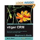 vtiger CRM Beginners Guide