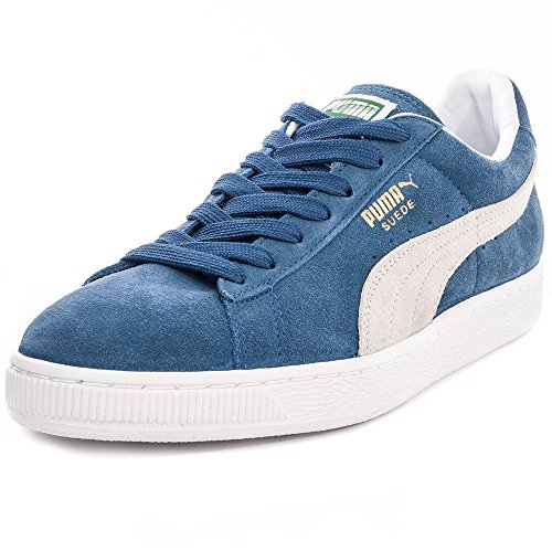 Puma-Zapatillas-de-ante-para-hombre