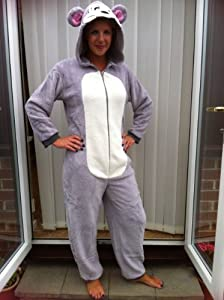 TOM  amp JERRY TYPE GREY MOUSE Grey Mouse Costume