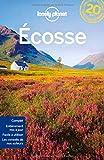 echange, troc Lonely Planet - Ecosse - 4ed