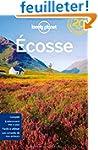 Ecosse - 4ed