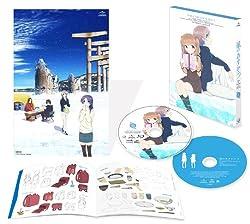 凪のあすから 第6巻 (初回限定版) [Blu-ray]