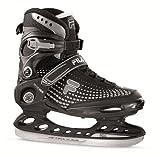 Fila Primo Ice Spot Men's Ice Skates Black black Size:44 (EU)