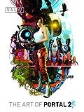 The Art of Portal 2