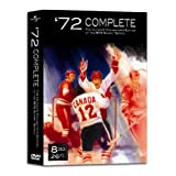 '72 Complete: The Ultimate Collector's Edition of the 1972 Summit Seriesby DVD