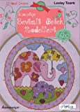 img - for Kanavice Sevimli Bebek Modelleri book / textbook / text book