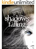 Shadows Falling: The Lost #2