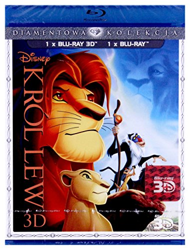 lion-king-the-blu-ray-blu-ray-3d-region-b-import-no-hay-version-espanola