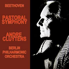Beethoven Pastoral Symphony