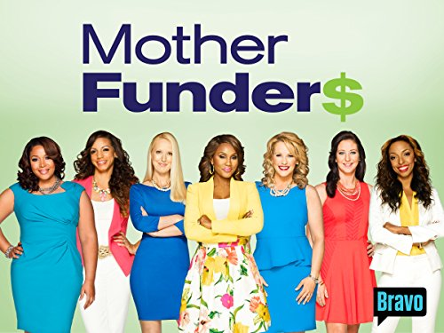 Mother Funders, Season 1