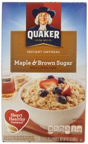 quaker-instant-oatmeal-maple-brown-sugar-10-ct-151-oz