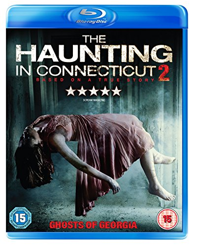 the-haunting-in-connecticut-2-ghosts-of-georgia-blu-ray