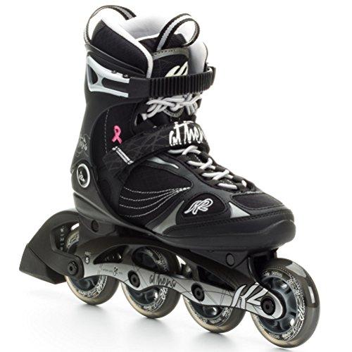 K2-Skate-Athena-Inline-Skates-BlackSilver-4